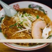 Ramen Noodles Recipe and Guide to the Japanese Dish