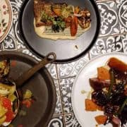 Best Restaurants in Budapest & 9 Must-Try Hungarian Food