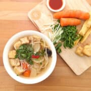 Vietnamese Food Guide: 8 Traditional Viet Dishes To Try