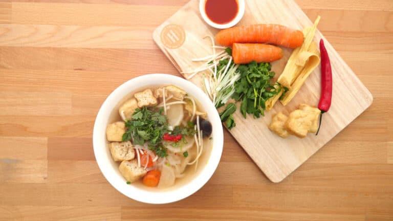 vietnamese-food-guide