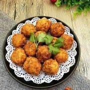5 Easy Mooli Recipes & Daikon Health Benefits