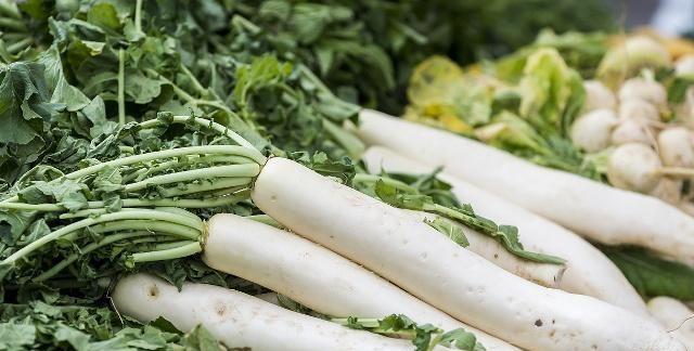 Mooli-recipe-daikon