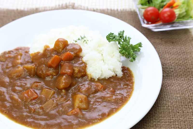 pan-seared-daikon-japanese-curry