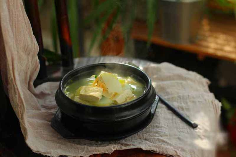 tofu-white-radish-soup-recipe-benefit