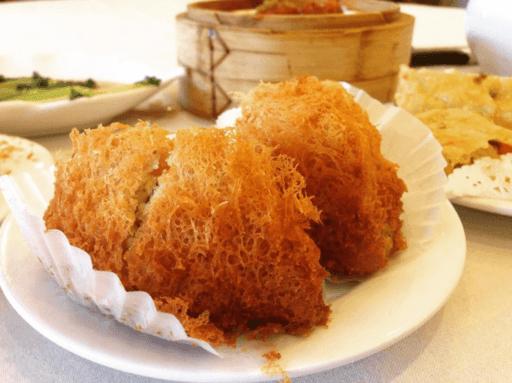 fried wu gok