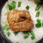 KFC chicken rice recipe