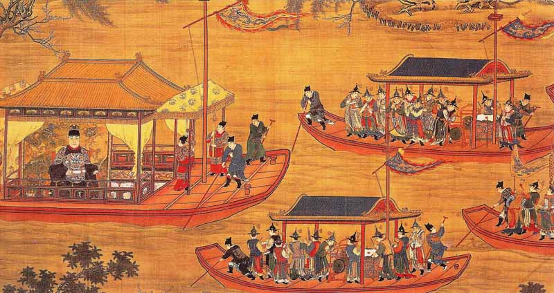 ming-dynasty-voyage-overseas-chinese