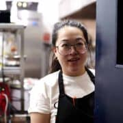 Q&A: Overseas Chinese Food Founder, Melissa Wong