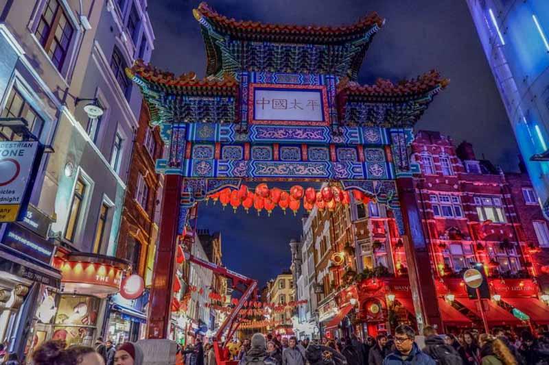 best-dim-sum-london-chinatown