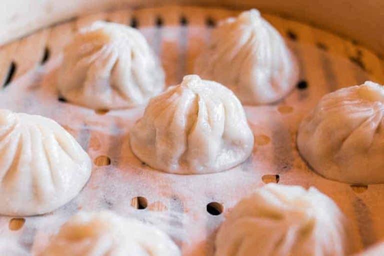 best-dim-sum-london-xiao-long-bao-soup-dumpling