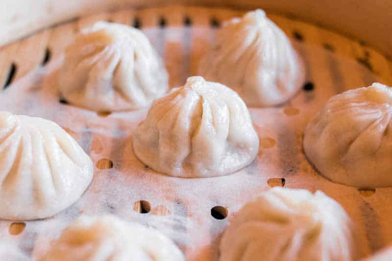 best-dim-sum-london-xiao-long-bao-soup-dumpling