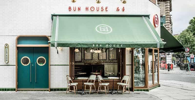 soho-bun-house-london