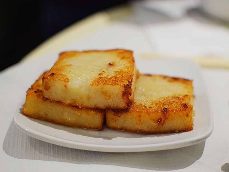 best-dim-sum-london-fried-turnip-cake