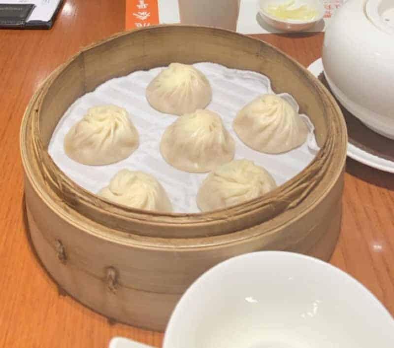 din-tai-fung-xiao-long-bao
