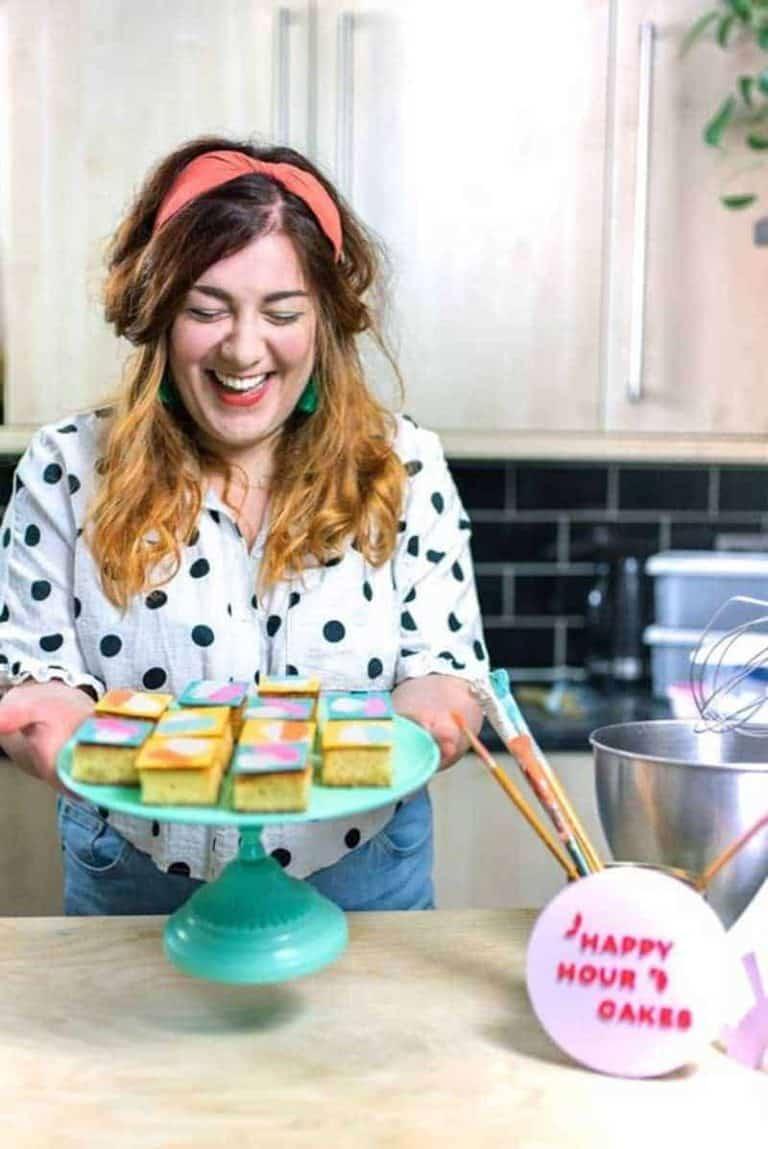 happy-hour-cakes-sarah-hogan