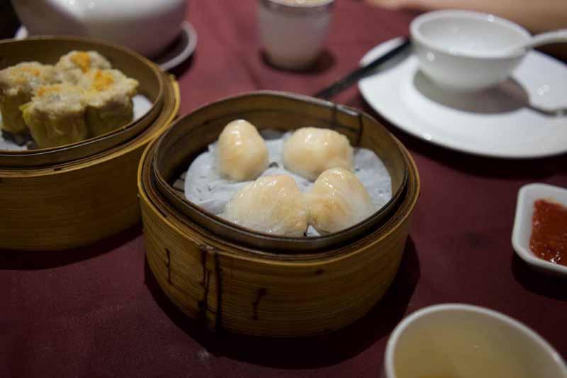 har-gau-prawn-dumplings