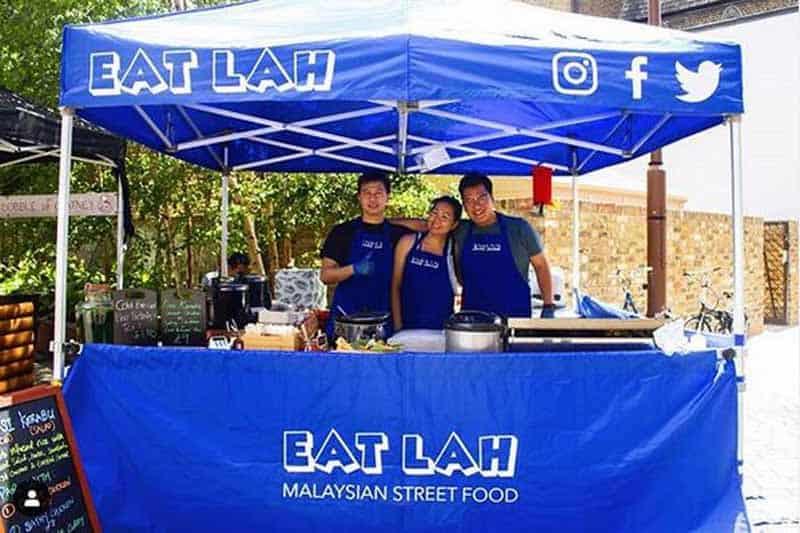 Eat-lah-food-stall-kerb-market
