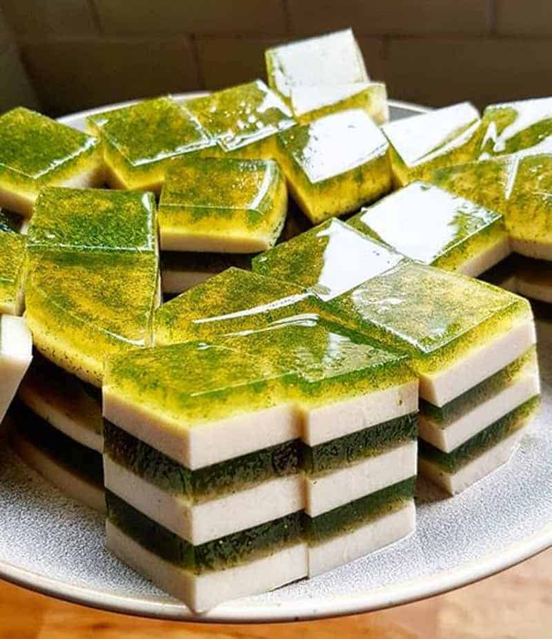 kuih-dessert-malaysian