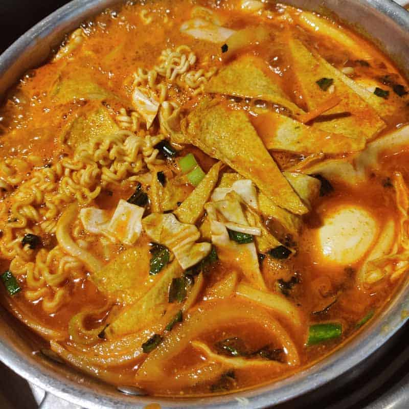 rabokki-korean-street-food
