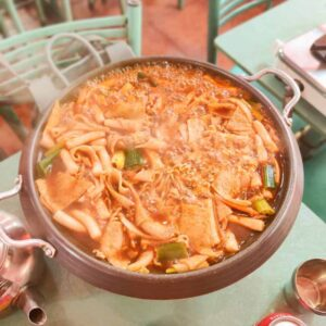 rabokki-recipe