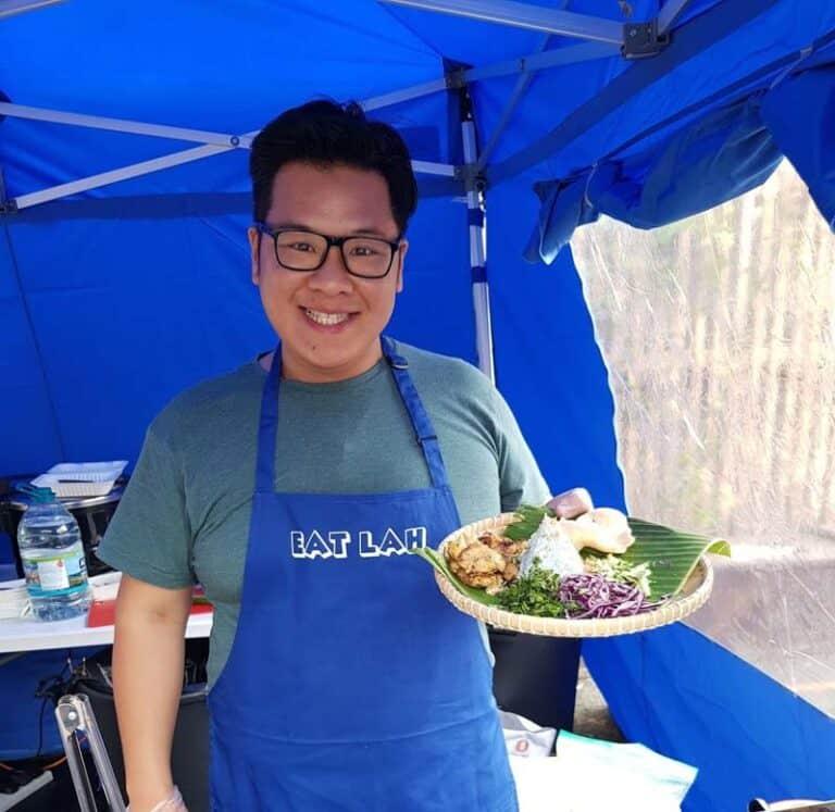 robert-ngo-eat-lah-founder
