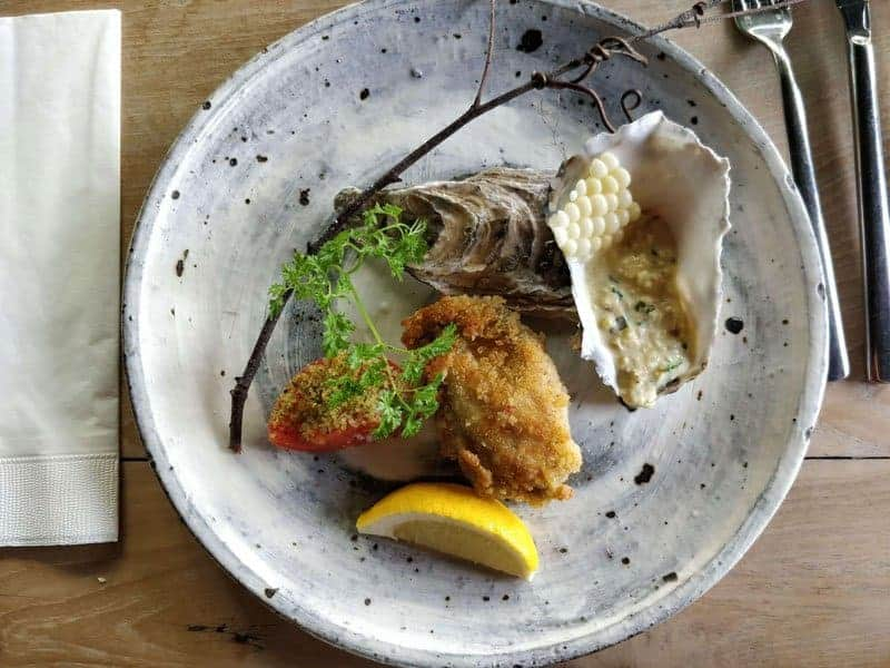 Honest-Food-Talks-Fried-Oysters-Somoza
