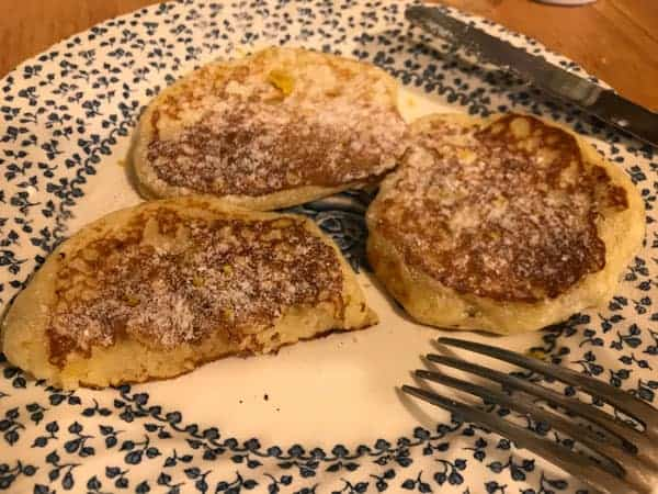 Jersey-Curd-cheese-pancakes