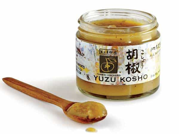 Yuzu-Kosho-Japanese-Condiment