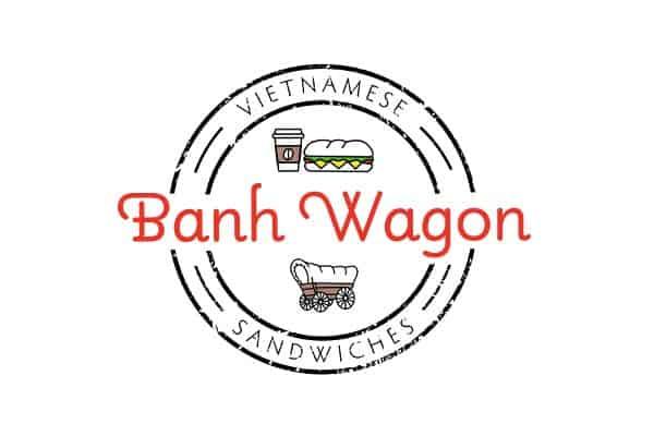 banh-wagon-logo