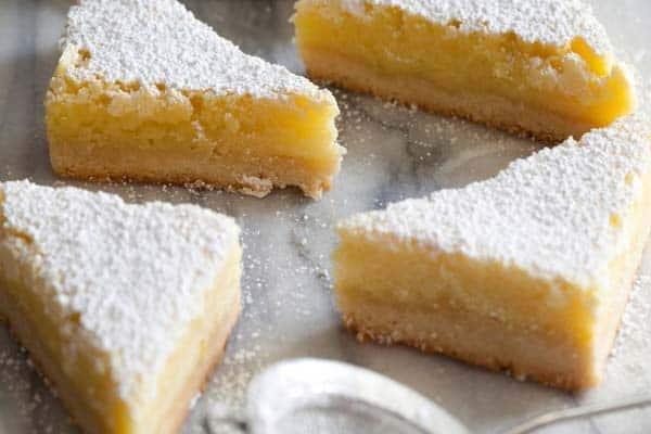 lemon-ricotta-cake