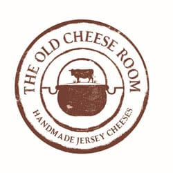the-old-cheese-room-logo