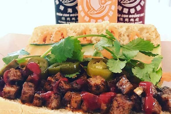 tofu-banh-mi-bristol