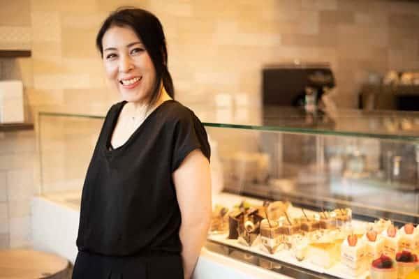 wa-cafe-chef-Atsuko-Otsuki