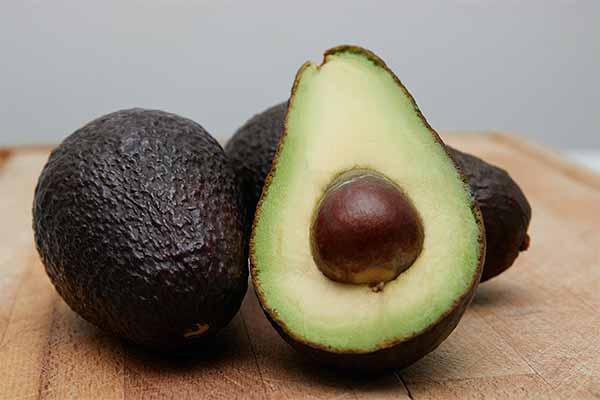 can you freeze guacamole avocados