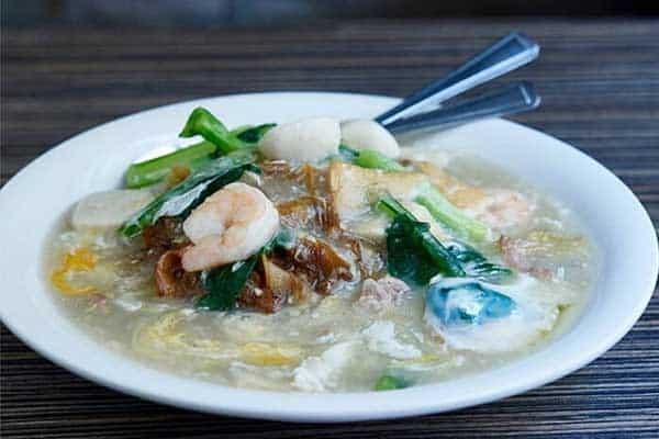 cnr malaysian restaurant chinatown