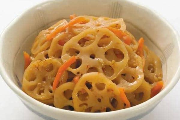 Kinpira-Renkon-Japanese-Style-Stir-Fry