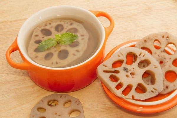 easy-digestion-tea
