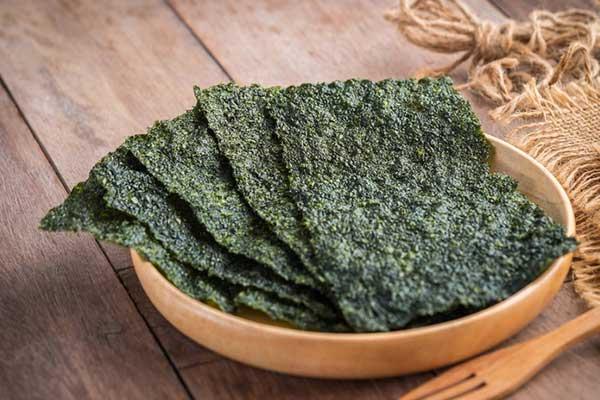 japanese-seaweed-nori