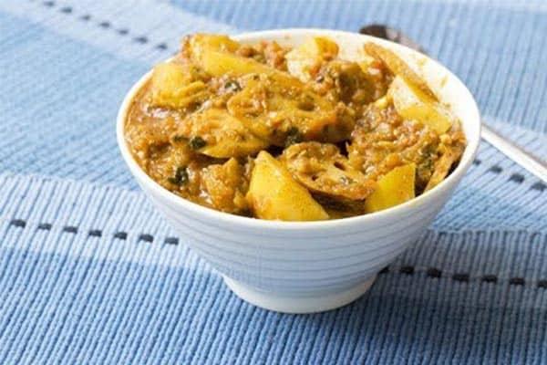 kamal-kakdi-sabji-indian-recipe