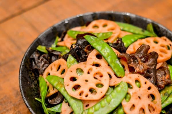 lian-ou-chinese-stir-fry