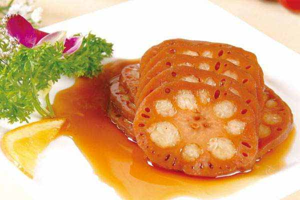 stuffed-rice-honey-dessert