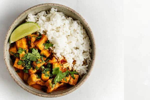 veggie-curry