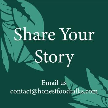 HFT-Ad-share-story