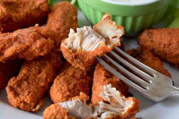 air-fryer-chicken-nuggets