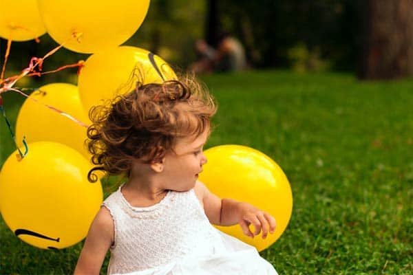 alice-in-wonderland-balloons