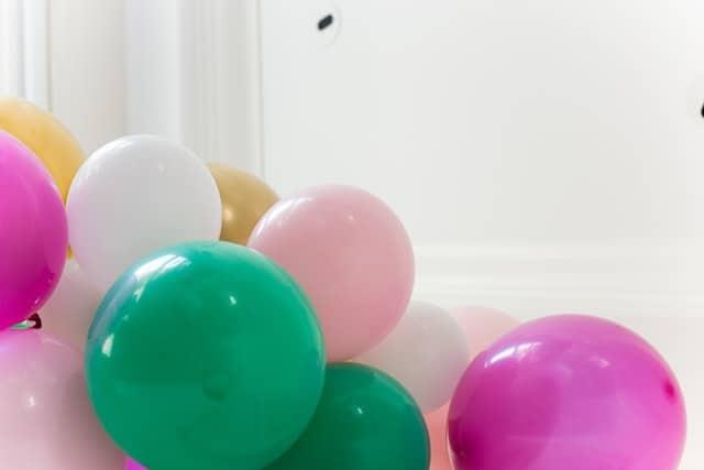 balloon-stampede-game