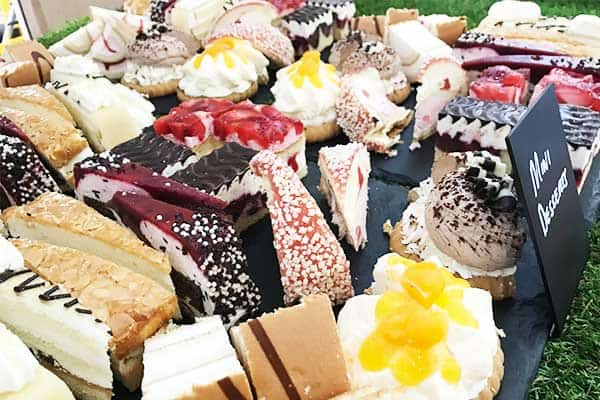 birthday-catering-cake
