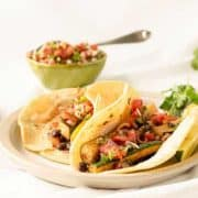 10 Easy Breakfast Tacos Recipes to Start Your Day