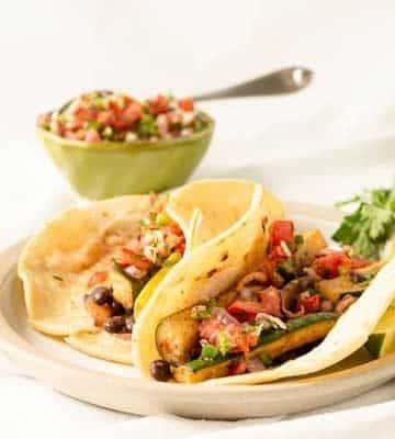breakfast-tacos-recipes-veggie