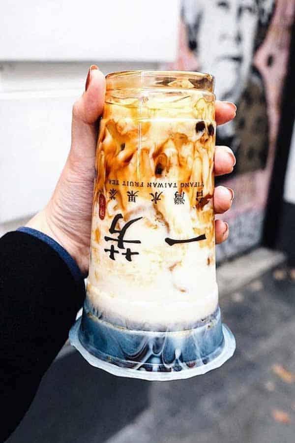 mudflip-tea-yi-fang